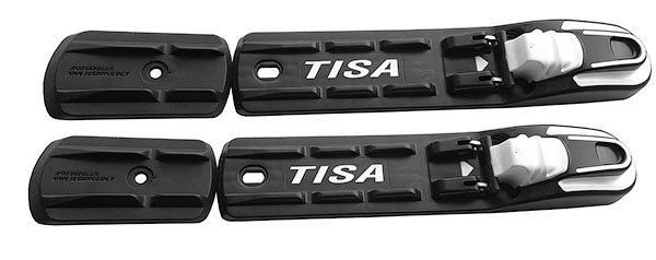 TISA-NNN-STEP-IN-L57613